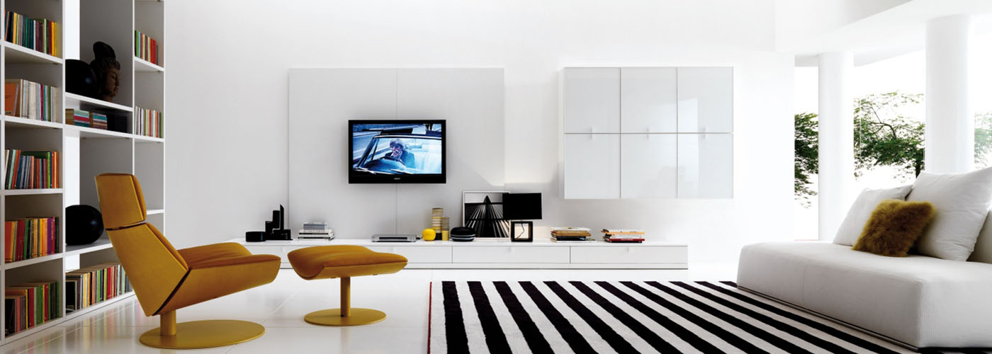 Apartment Cleaning Auckland | House Cleaning, Express House ...