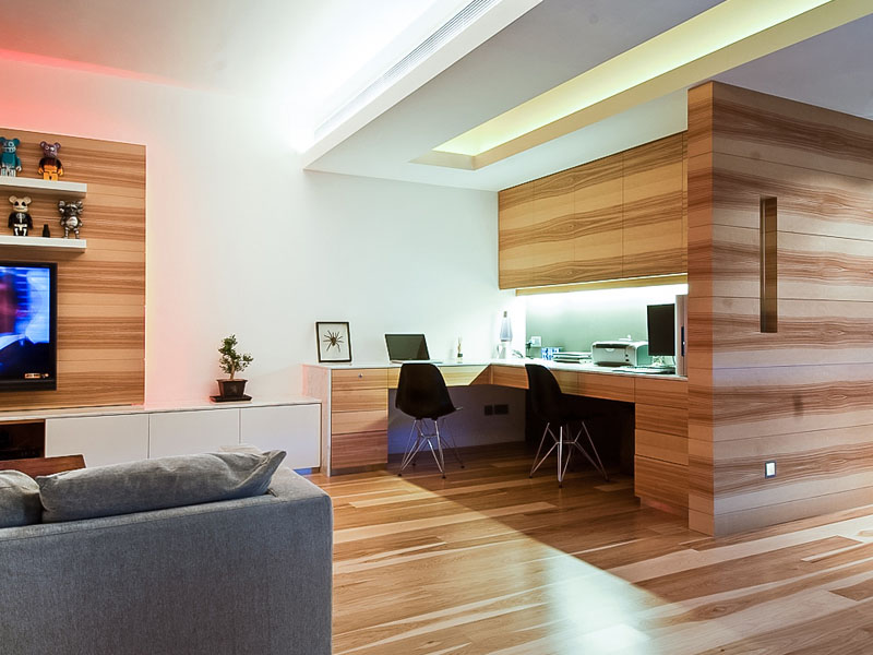 Customer Satisfaction Is The Number One Priority For Anand Of Express Home  And Office Cleaning Hobsonville. Anand Has More Than A Decade Of Experience  In ...